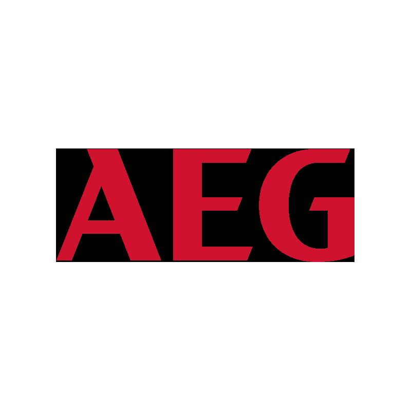 Adoucisseur d'eau AEG