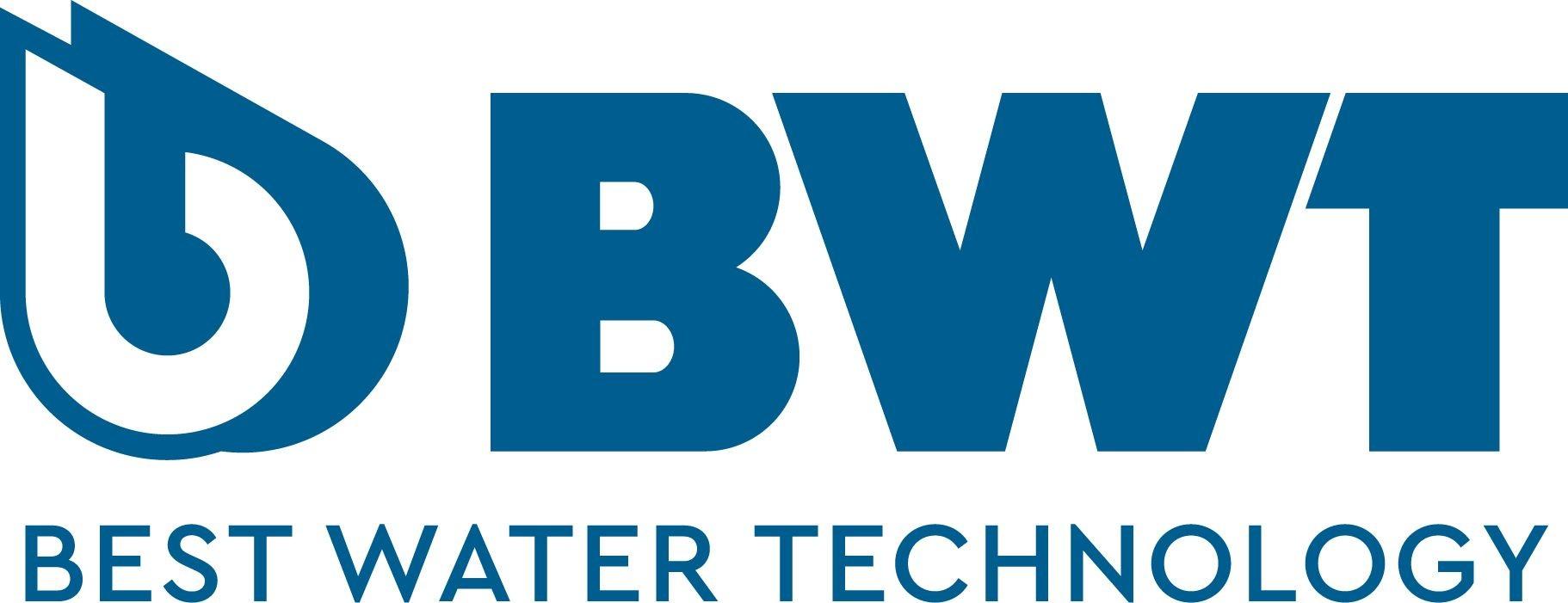 Adoucisseur d'eau BWT Permo